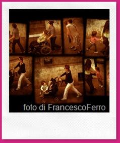 foto di FrancescoFerro