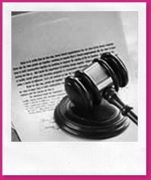 consulenza legale per le iscritte a MammaSingle