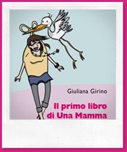 Il primo libro di una mamma (ed Morellini) parla di Mammasingle